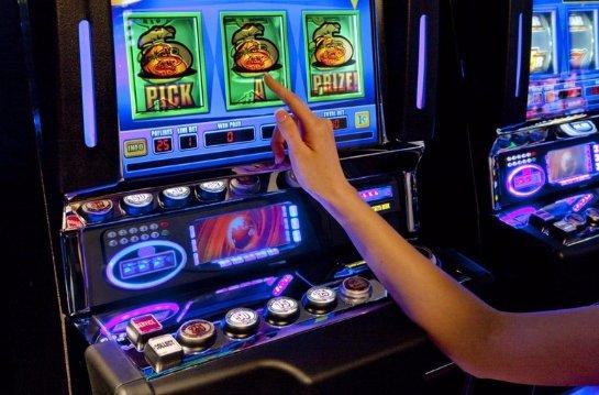 Выигрывай богатства с Knights Quest в казино Вулкан