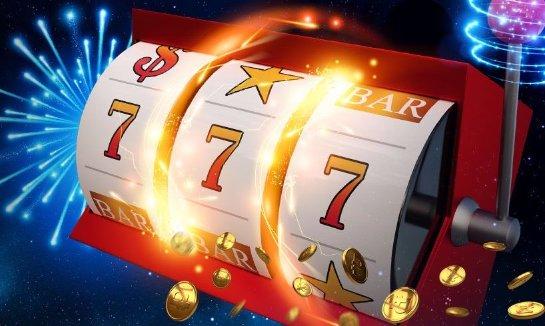 Игровое заведение ВулканДелюкс: самый высокий шанс победить