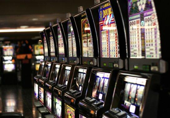 Игры на деньги без потерь: победа для каждого!