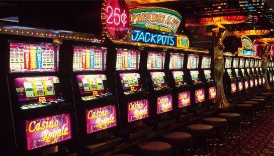 Первая национальная лотерея – поверь в выигрыш