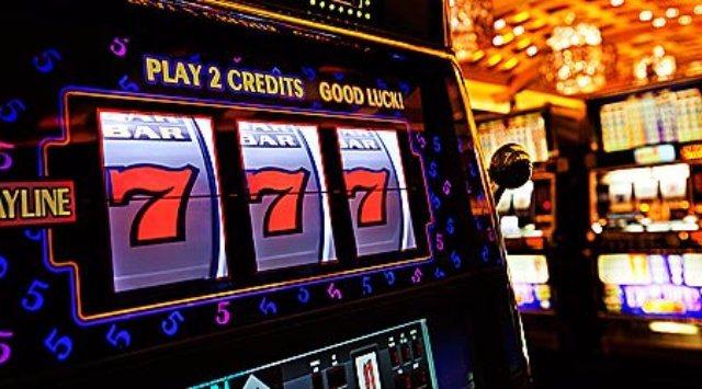 Онлайн-казино Адмирал создает условия для победы и гарантирует выигрыши