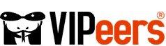 VIPeers — бесплатный хостинг для торрентов