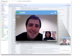 Google запустил голосовой и видеочат. Что теперь будет со Skype?