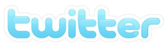 Интересные Twitter-сервисы