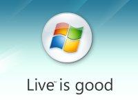 Поиск от Microsoft вскоре может изменить название с Live на Kumo