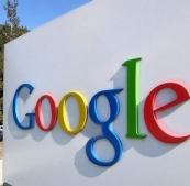 Google сокращает 10.000 сотрудников