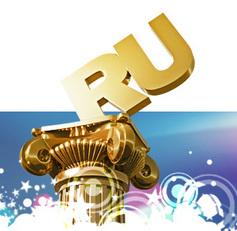 «Премию Рунета» получили «Одноклассники»