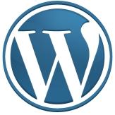 WordPress 2.6.5 и 100 видео пособий как работать с WordPress