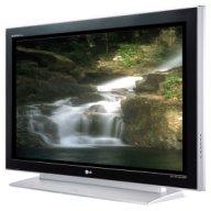 LG выпустит 3D-телевизор в 2009 году