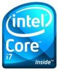 Быстрейший из чипов Іntel - Core i7 будет представлен 17 ноября