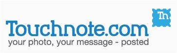Самодельные открытки по всему миру – Touchnote.com
