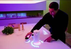 «Зеленая кухня» — легкий способ экономии ресурсов от Philips