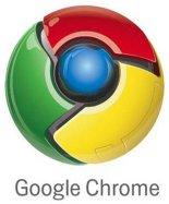 Google Chrome неудержимо набирает популярность