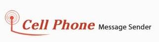 Сервис отправки SMS-сообщений