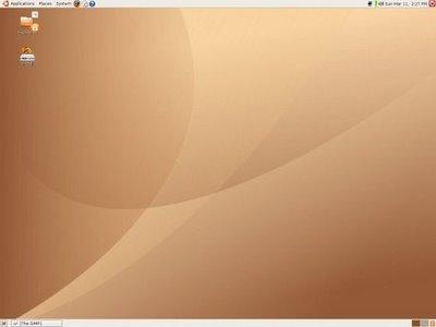 9 релизов Ubuntu - хронологический тур