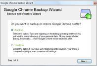5 советов по Google Chrome