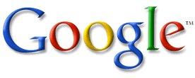 Превращаем Google в поисковик по MP3