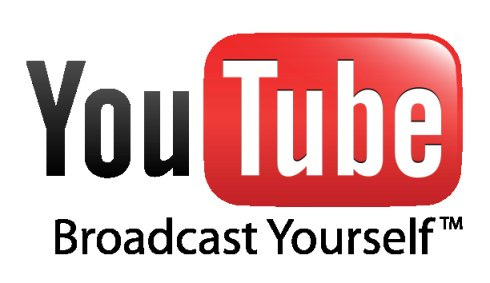 MTV против Youtube. Кто кого?