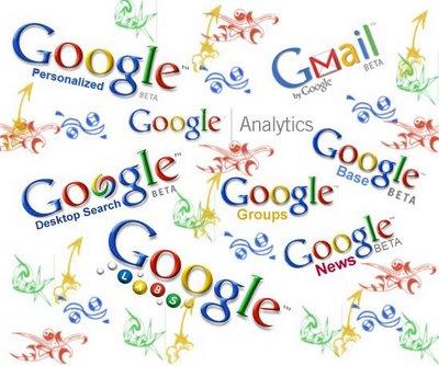 Новая технология от Google - Native Client