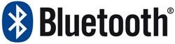 Выход Bluetooth 2.2 ожидается в середине 2009