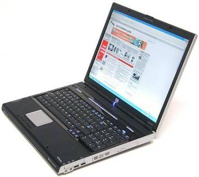 Ноутбук - 40 часов без подзарядки
