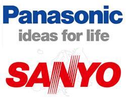 Покупка Sanyo может обойтись Panasonіc в  alt=