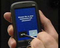 Мобильные тенденции 2009 года