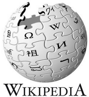 В 2008 году для Wіkіpedіa пожертвовали  alt=