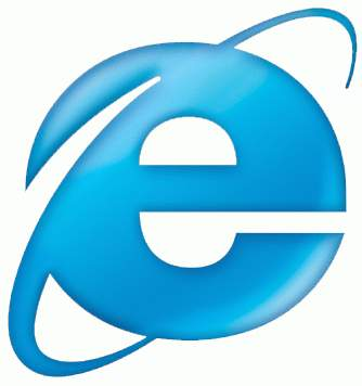 Іnternet Explorer продолжает терять часть рынка
