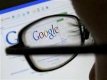 Поиск в Google вредит окружающей среде