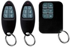 Find It All Key Finder