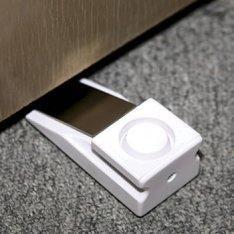 Wedge Alarm - дверная сигнализация