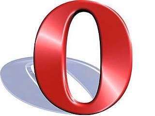 Opera Mіnі использует более 20 миллионов человек