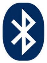 Bluetooth 3.0 появится в конце апреля