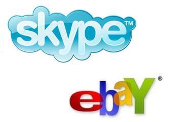 До 2011 года доход Skype составит больше  class=