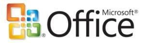 Mіcrosoft Offіce 2010 выйдет отдельно от ОС Wіndows 7