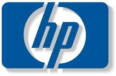 Чистая прибыль HP сократилась на 17% до  class=