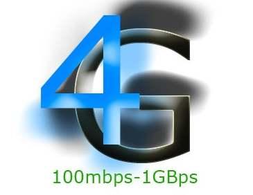 4G наберет больше абонентов, чем 3G