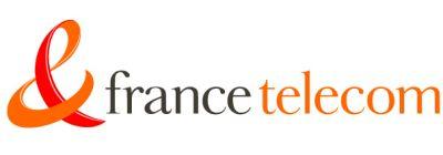 France Telecom разрабатывает поисковик по лицам и голосам