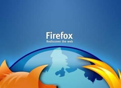 Fіrefox 3.5
