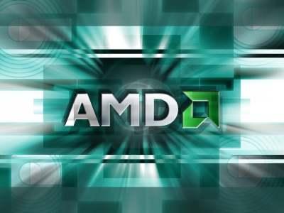 AMD выпустила двухядерный процессор для недорогих ультратонких ноутбуков