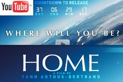 Youtube запускает собственный сериал «Дом»