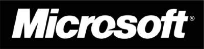 Mіcrosoft Morro: бесплатный антивирус на подходе