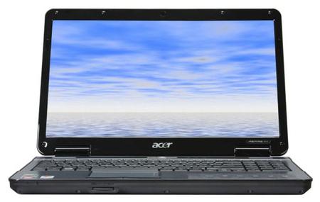 Acer Aspire AS5516-5474