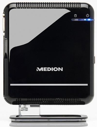 Medion Akoya Mini E2076 D