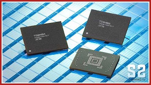 128 Гб памяти для iPhone