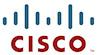 Cisco предлагает архитектуру медиасетей