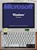 Эмулятор DOS и Windows для iPad