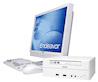 Epson задумала устанавливать Core i7 в неттопы