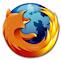 Firefox 4 появится не ранее 2011 года